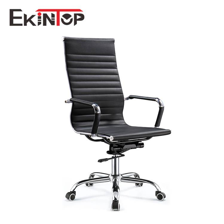 Leather staff office chair manufacturers