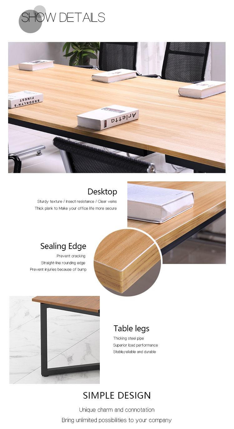 Conference room table manufacturers