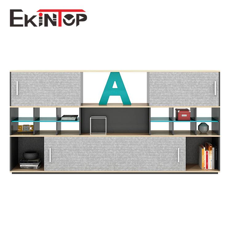 Filing cabinets manufacturers