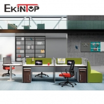 2 person computer desk manufacturers in office furniture from Ekintop