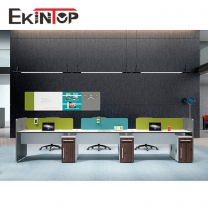 Corporate office furniture manufacturers in office furniture from Ekintop