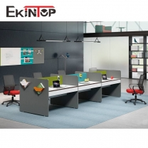Modern table manufacturers in office furniture from Ekintop
