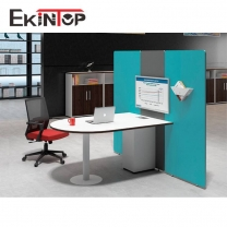 Training room table manufacturers in office furniture from Ekintop