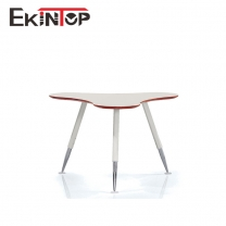 Home office furniture sets manufacturers in office furniture from Ekintop