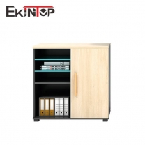 Small filing cabinets manufacturers in office furniture from Ekintop