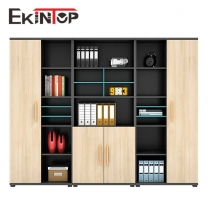Modern filing cabinets manufacturers in office furniture from Ekintop