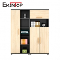 Office filing cabinets manufacturers in office furniture from Ekintop