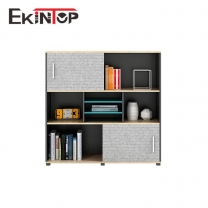 Melamine filing cabinets manufacturers in office furniture from Ekintop