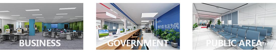 Ekintop office furniture solutions suppliers