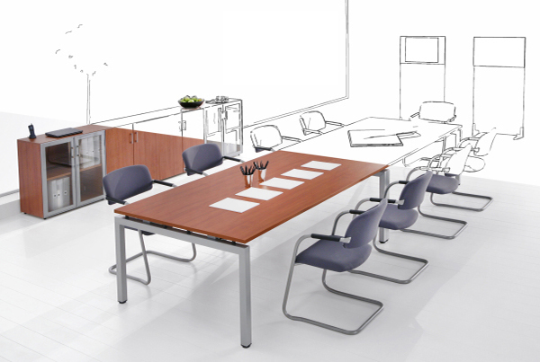executive office furniture manufacturers factory
