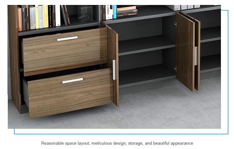 Office storage cabinets manufacturers