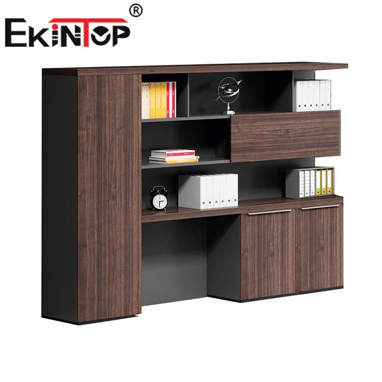 Office bookcase manufacturers