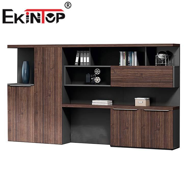 Bookcase manufacturers