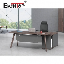 Ceo desk manufacturers in office furniture from Ekintop