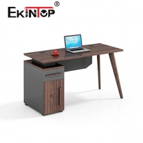 L shape desk manufacturers in office furniture from Ekintop