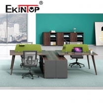 Computer table manufacturers in office furniture from Ekintop