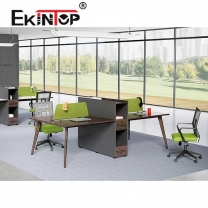 Metal table manufacturers in office furniture from Ekintop