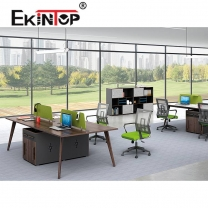New office desk manufacturers in office furniture from Ekintop
