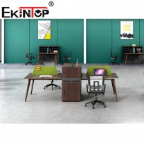 Large office desk for sale manufacturers in office furniture from Ekintop