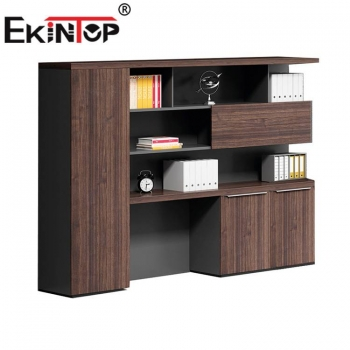 Office bookcase manufacturers in office furniture from Ekintop