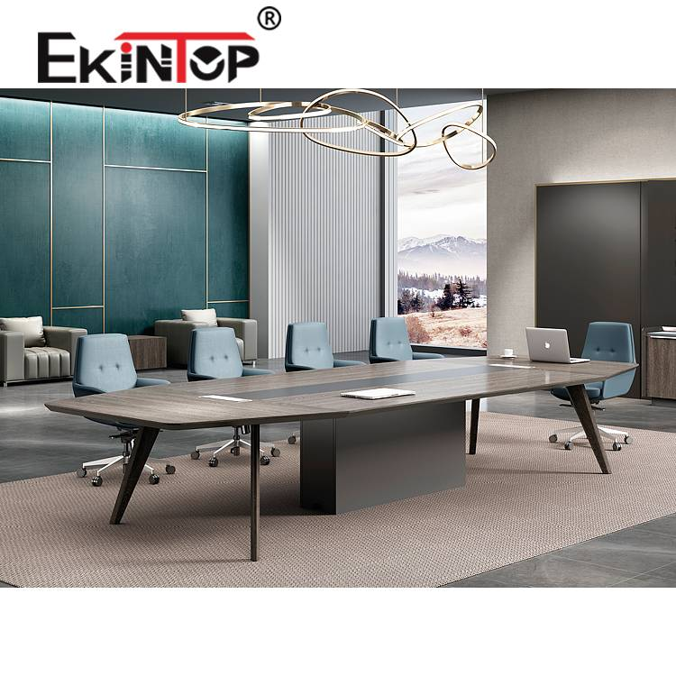 Conference room furniture manufacturers