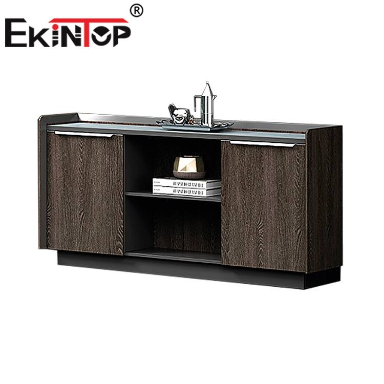 Office cabinets manufacturers
