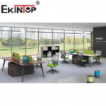 Working table manufacturers in office furniture from Ekintop