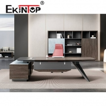 4 foot office desk manufacturers in office furniture from Ekintop
