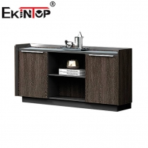 Office cabinets manufacturers in office furniture from Ekintop