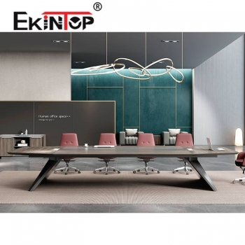 Conference room table manufacturers in office furniture from Ekintop