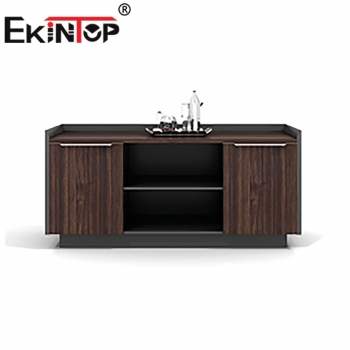 Office storage cabinets manufacturers in office furniture from Ekintop