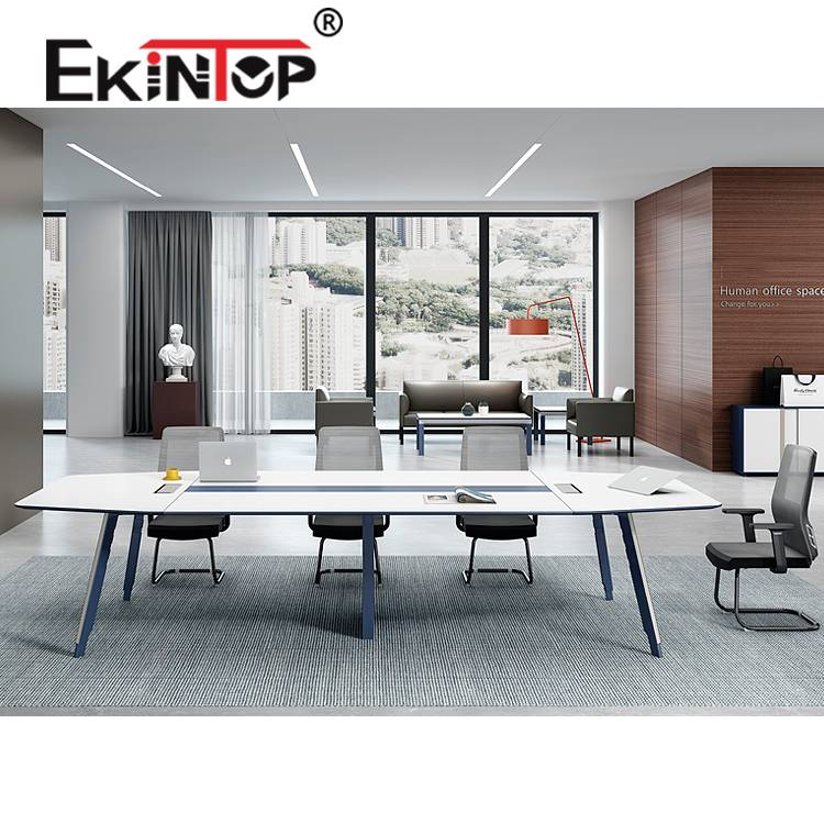 Conference furniture manufacturers