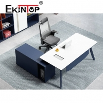 Secretary table manufacturer in office furniture from Ekintop