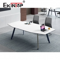 Wood conference furniture manufacturers in office furniture from Ekintop