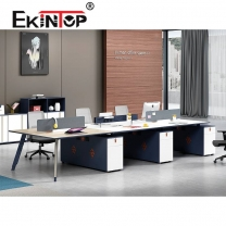 Office dividers manufacturers in office furniture from Ekintop