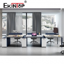 PC desk manufacturers in office furniture from Ekintop