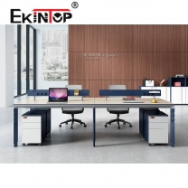 Office cubicle manufacturers in office furniture from Ekintop