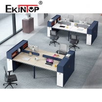 Office desk office cubicle shade manufacturers in office furniture from Ekintop