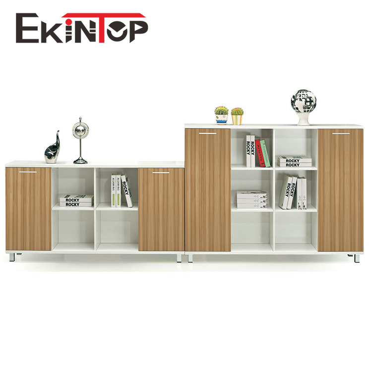 Office furniture file cabinets manufacturers