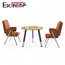 Small conference room desk manufacturers in office furniture from Ekintop