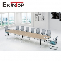 Office furniture meeting table manufacturers in office furniture from Ekintop