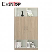 Office furniture filing cabinets manufacturers in office furniture from Ekintop