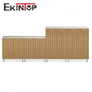 Office file cabinets manufacturers in office furniture from Ekintop