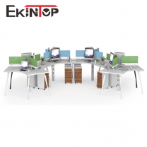 12 person cubicle manufacturers in office furniture from Ekintop