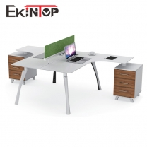 MDF desk manufacturers in office furniture from Ekintop