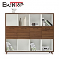 Office furniture wood cabinets manufacturers in office furniture from Ekintop