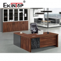 Home office desk cabinets manufacturers in office furniture from Ekintop