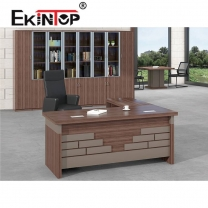 Inexpensive computer desk manufacturers in office furniture from Ekintop