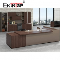 Inexpensive office furniture manufacturers in office furniture from Ekintop
