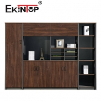 Filing cabinets office furniture manufacturers in office furniture from Ekintop